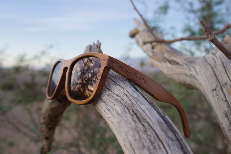 Comprar Gafas de Sol. Filtro, Protección UV y Marcado CE