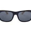 Gafas de sol doctor ocho frontal