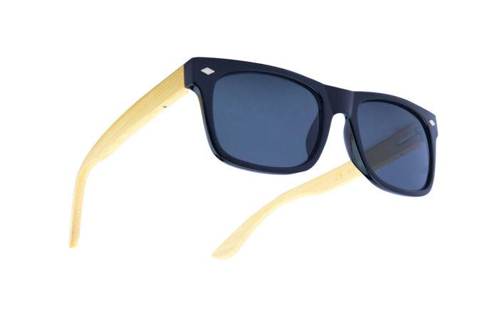 Gafas de sol doctor ocho