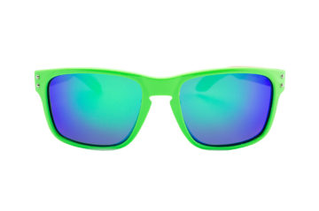 Gafas de sol lago maracaibo frontal