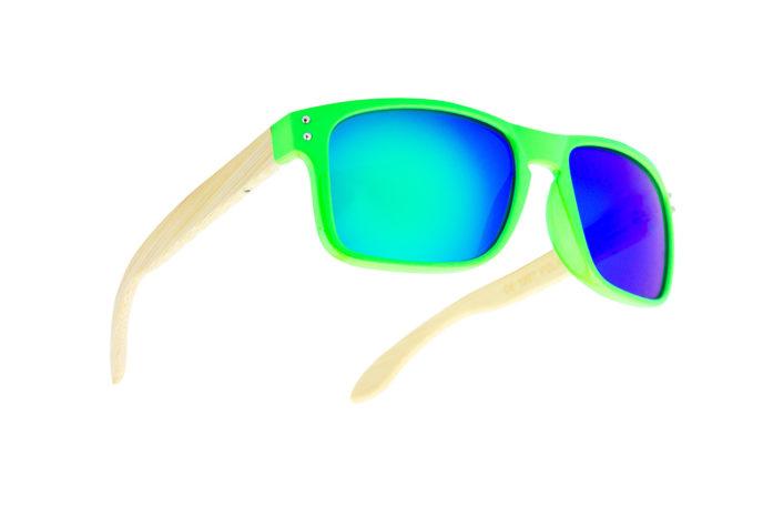 Gafas de sol maracaibo