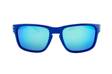 Gafas de sol redes de zaira