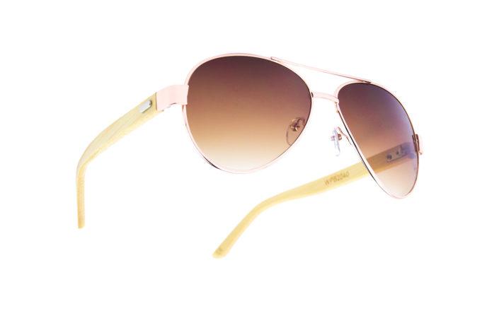 Gafas de sol atolon del sur