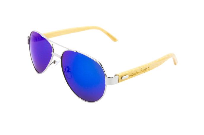 Gafas de sol archipielago del indico