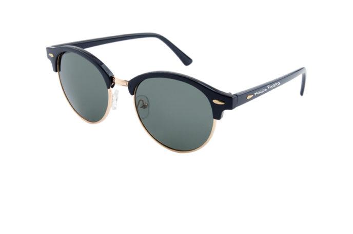 Gafas de sol barlovento angulo