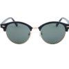 Gafas de sol Barlovento