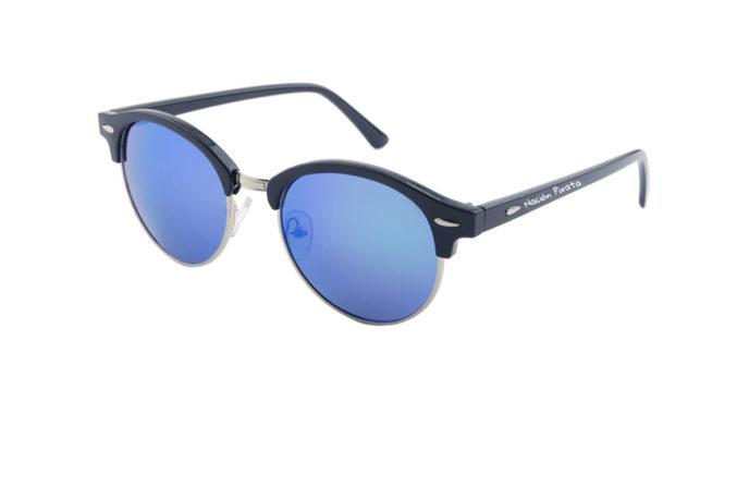 Gafas de sol sotavento angulo