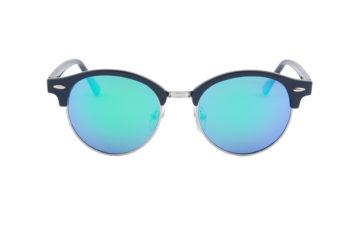 Sotavento Gafas de Sol