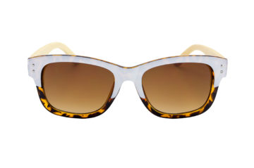 Gafas de sol swing carey frontal