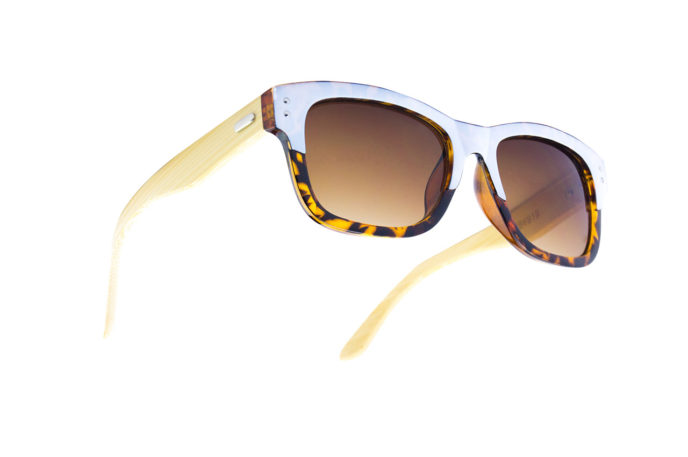 Gafas de sol  swing carey