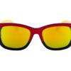 Gafas de sol alabama swing frontal