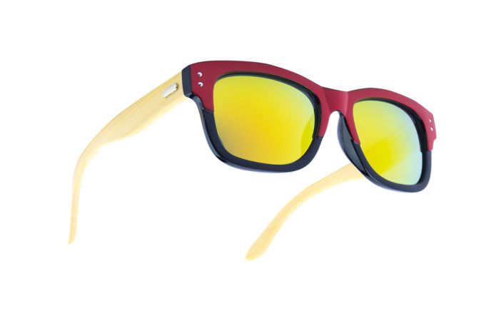 Gafas de sol Alabama Swing