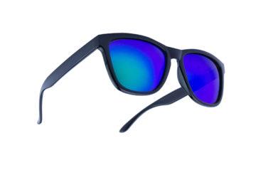 Gafas de sol Selva esmeralda