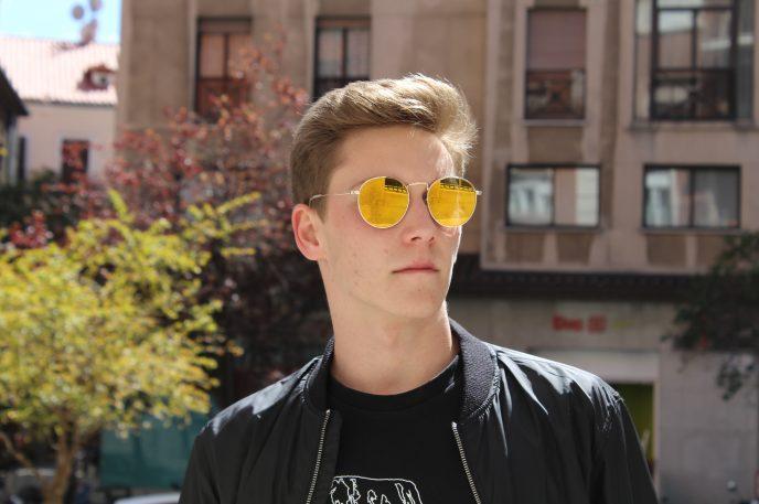 Gafas de sol Denpasar