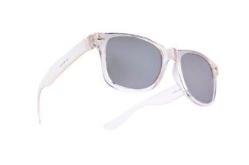 Gafas de sol mar de plata