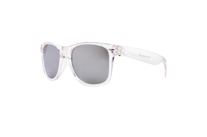 Gafas de sol Mar de Plata – lateral
