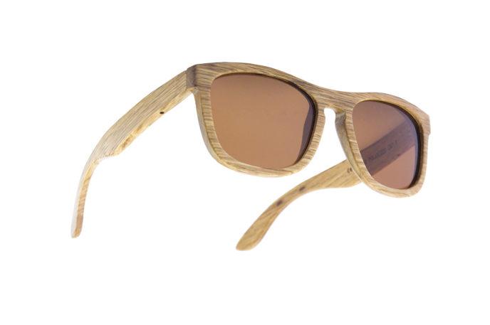 Gafas de sol gran pacifico