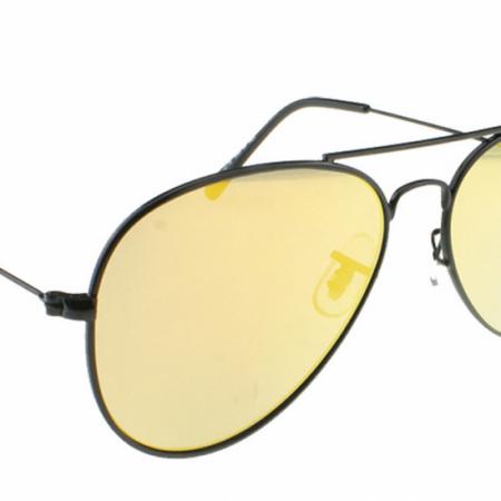 Gafas de Sol. Su origen, antecedentes y popularización hasta la actualidad