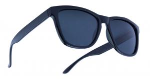 6f4b700643 Gafas de Sol. Su origen, antecedentes y popularización hasta la ...