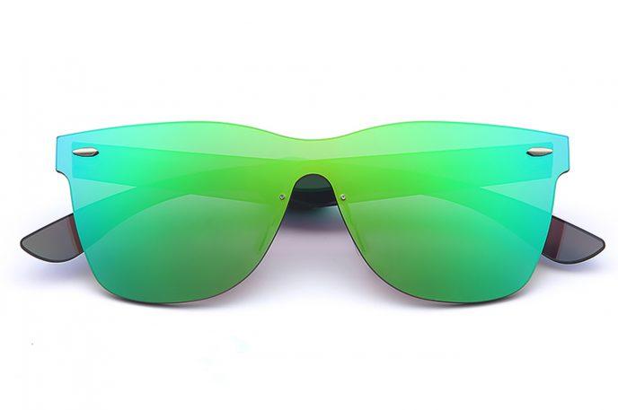 Gafas de sol Karibe